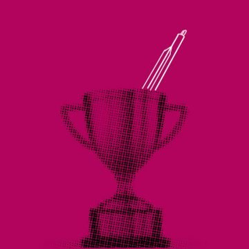 Good Sex Awards Thought Leadership